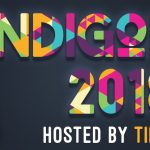 Indigofest Is Back for 2018